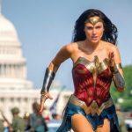 """Box Office USA: """"Wonder Woman 1984"""" conquista il primo posto"""