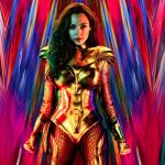 Wonder Woman 1984 ha nuove date d'uscita nel Regno Unito e in Italia