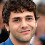 "Xavier Dolan al lavoro per la serie ""The Night Logan Woke Up"""