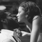 """""""Malcolm & Marie"""" presto su  Netflix, con David Washington e Zendaya"""