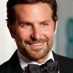 Bradley Cooper, invita a votare gli elettori della Pennsylvania