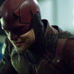 Daredevil: i fan rilanciano la campagna #SaveDaredevil