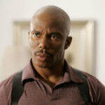 Dexter: spin-off sul sergente James Doakes