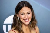 The Adam Project: Jennifer Garner e Zoe Saldana si uniscono al cast