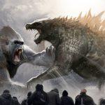 """Godzilla vs. Kong"" uscirà in streaming?"