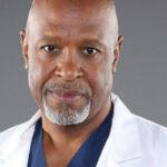 Grey's Anatomy: no all'uscita di scena di Richard Webber