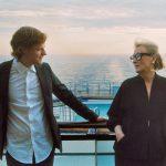 Them All Talk: trailer del film di  Steven Soderbergh con Meryl Streep