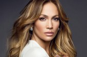 "Jennifer Lopez entusiasta per la nuova serie Netflix ""Selena"" con Christian Serratos"