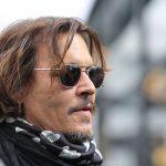 Johnny Depp: respinto il ricorso in appello