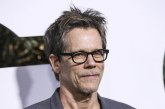 """Kevin Bacon nel  thriller """"One Way"""""""