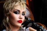 Miley Cyrus prima ospite degli