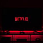 Netflix: i film e le serie tv in arrivo a febbraio 2021