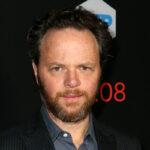 """Noah Hawley esplora il background  di Mike Milligan nella quarta stagione di """"Fargo"""""""