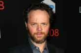 Noah Hawley esplora il background  di Mike Milligan nella quarta stagione di