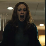 "Stephen King elogia il nuovo thriller ""Run"" di Aneesh Chaganty"