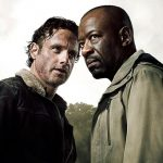 Tales of the Walking Dead: il nuovo spin-off