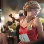 """Emma Corrin in """"The Crown"""" racconta la bulimia della principessa Diana"""