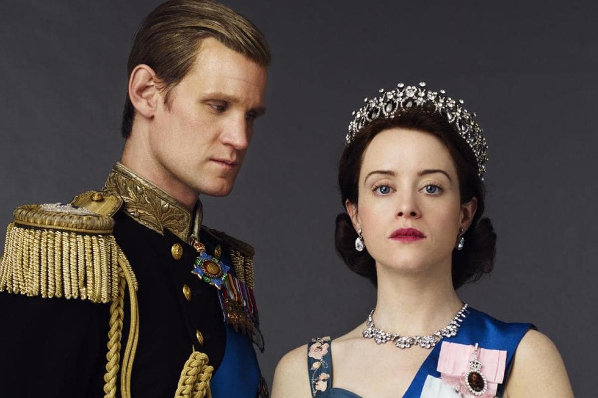 The Crown: tutto quello che c'è da sapere sulla 5 e 6 stagione della serie Netflix