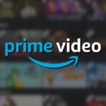 Prime Video: i film e le serie tv in arrivo a febbraio 2021