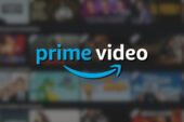 Prime Video: i film e le serie tv in arrivo a marzo 2021