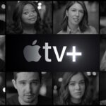 """Apple annuncia i documentari """"Number One on the Call Sheet"""""""