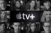 Apple annuncia i documentari