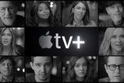 Apple annuncia i documentari
