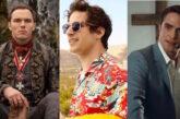 Le 5 migliori interpretazioni maschili del 2020, tra attori di film e serie tv
