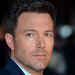 "Ben Affleck in trattative per ""The Tender Bar"" di George Clooney"