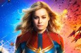 Captain Marvel 2: nel sequel ci saranno anche Monica Rambeau e Mrs. Marvel