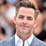 """Chris Pine in trattative per il film Paramount """"Dungeons and Dragons"""""""