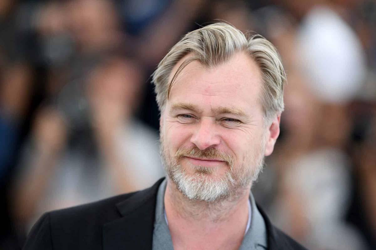 Christopher Nolan divorzia da Warner Bros.?