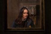 Il silenzio degli innocenti: il primo teaser di Clarice, serie tv sequel del film del 1991