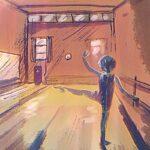 Danzeremo ancora insieme: Roberto Bolle ispira un sogno di speranza