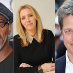 Death to 2020: svelati i protagonisti del mockumentary Netflix