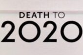 Death to 2020: online il trailer e annunciata la data d'uscita ufficiale