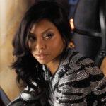 """La Fox interrompe lo spin-off di """"Empire"""" incentrato su Loretha Cookie"""