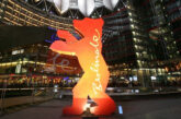 Il Festival di Berlino 2021 si svolgerà virtualmente