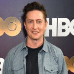 """David Gordon Green in trattative per il sequel """"L'esorcista"""" per Blumhouse"""