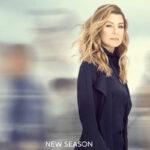 Grey's Anatomy: una nuova coppia divide l'opinione dei fan