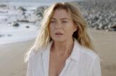 Grey's Anatomy: ritorna un altro amato personaggio