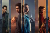 His Dark Materials: la serie è stata rinnovata per la terza e ultima stagione