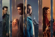 His Dark Materials: l'entusiasmante finale della seconda stagione