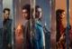 His Dark Materials 3: al via la produzione con l'annuncio dei nuovi membri del cast