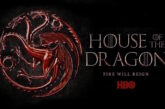 House of the Dragon: le prime foto dello spin-off di Il Trono di Spade