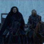 """Game of Thrones: in lavorazione il prequel """"Tales of Dunk and Egg"""""""