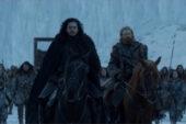 Game of Thrones: in lavorazione il prequel