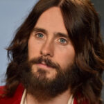 "Jared Leto riflette su ""The Little Things"""