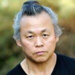 Kim Ki-Duk: addio al cineasta e produttore premiato più volte al Festival di Venezia