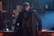 Lupin: in arrivo su Netflix la seconda parte della prima stagione